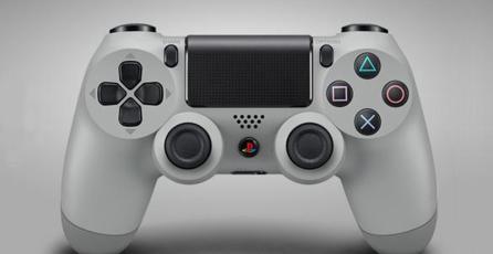 Estos son los mejores juegos de PlayStation para los creativos de SIE