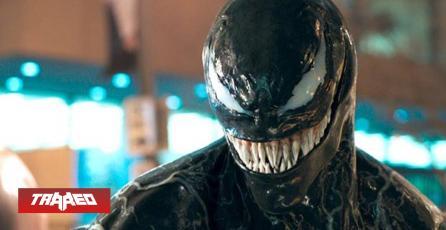 Productor de Venom propone la posibilidad de que su secuela sea categoría R tras el triunfo de Joker