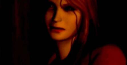 El dominio de <em>Silent Hill</em> en Internet está en venta desde hace tiempo