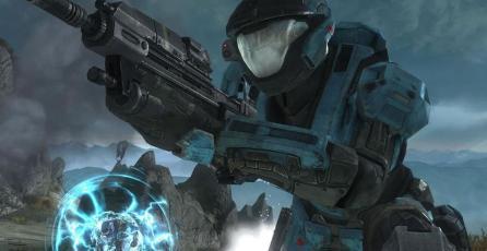 Spencer celebra la recepción que tuvo <em>Halo: Reach</em> en su relanzamiento