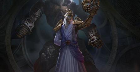 No habrá más contenido para <em>The Elder Scrolls: Legends</em> a corto plazo