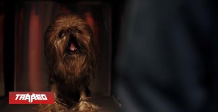 Samsung Galaxy lanza video promocional junto a Star Wars