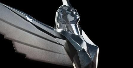 La cantidad de revelaciones en The Game Awards 2019 será mayor