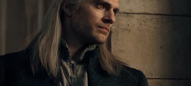 <em>The Witcher</em>: aseguran que así de comprometido estaba Cavill en ser Geralt