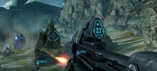 <em>Halo: MCC</em> ya vendió más de 1 millón de copias en Steam