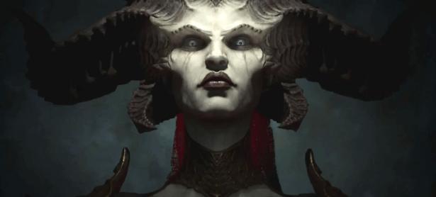 Blizzard busca brindar experiencias interesantes en el PvP de <em>Diablo IV</em>