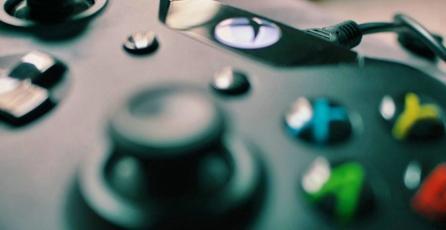 REPORTE: revelan algunas de las especificaciones técnicas del nuevo Xbox