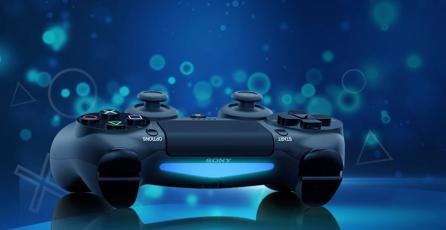 Nueva patente revela interés de Sony en un control compartido