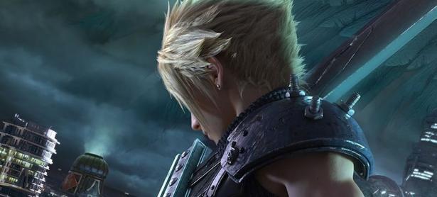 Confirmado: <em>Final Fantasy VII Remake</em> será exclusiva temporal de PS4