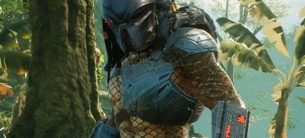 Confirman fecha de estreno de <em>Predator: Hunting Grounds</em> en State of Play