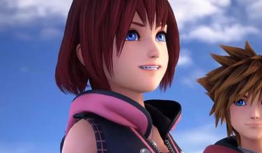 Ya sabemos cuanto costará Re:Mind para <em>Kingdom Hearts III</em>