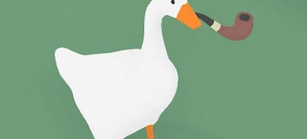 <em>Untitled Goose Game</em> llegará muy pronto a Xbox Game Pass