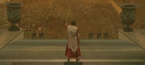 <em>Age of Empires IV</em> tendrá menos civilizaciones que <em>AoE II</em> por esta razón