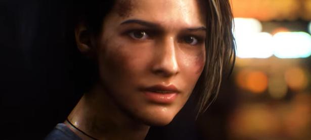 REPORTE: Shinji Mikami pudo haber trabajado en <em>Resident Evil 3 Remake</em>