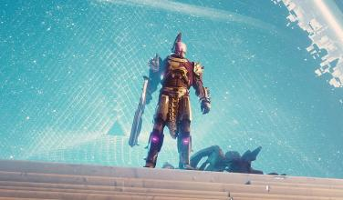 Ya comenzó Season of Dawn, la nueva temporada de <em>Destiny 2</em>