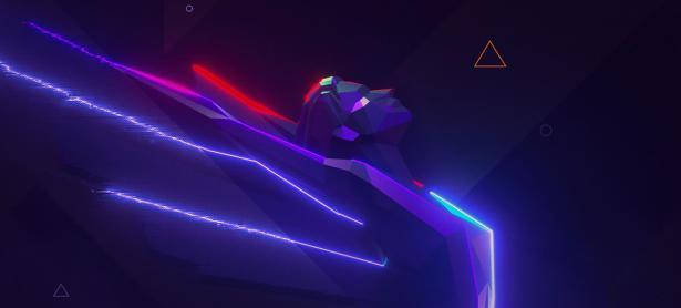 Guía de The Game Awards 2019: transmisión, horario y qué esperar