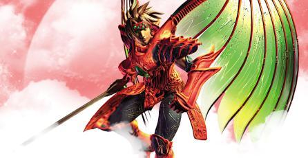 Fans quieren un remake de <em>The Legend of Dragoon</em>