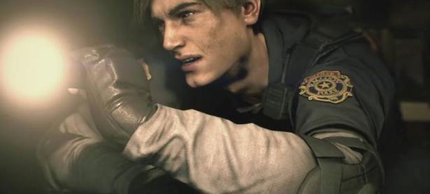 ¡El remake de <em>Resident Evil 2</em> ya vendió 5 millones de copias!