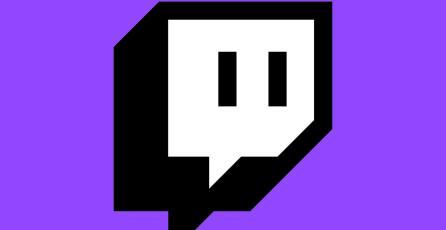 Twitch asegura más años de exclusividad con 3 populares streamers