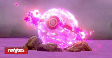 Game Freak elimina a Creatures Inc de su lista de socios