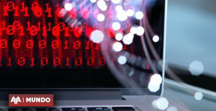 China bloquea todo hardware y software extranjero en PC del gobierno