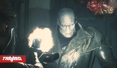 Resident Evil 2 remake llega a los 5 millones de copias y supera al original