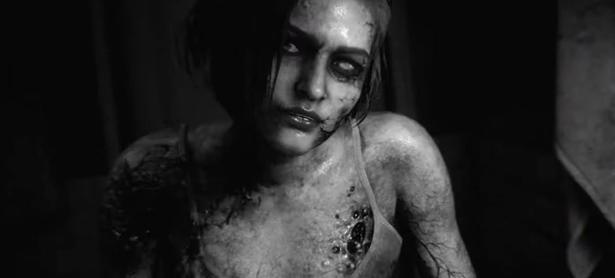 <em>Resident Evil 2</em> ocultará un guiño al remake de <em>Resident Evil 3</em>