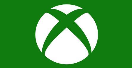 Microsoft prepara muchas mejoras para el sitio de soporte de Xbox