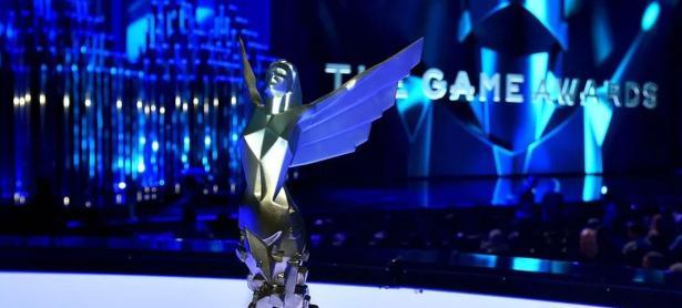 The Game Awards te dejará probar próximos lanzamientos desde tu casa