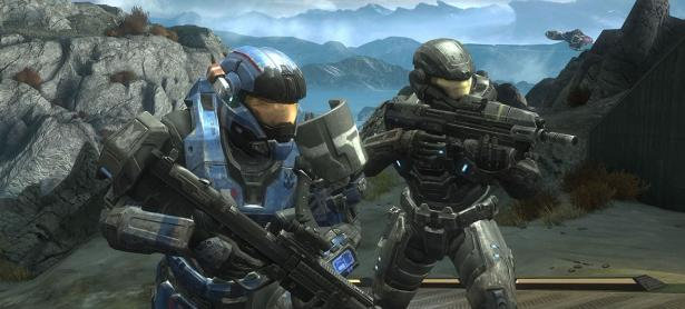 <em>Halo: MCC </em>ha sido el mejor estreno de Xbox Game Studios en Steam