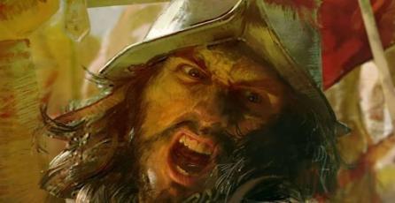 <em>Age of Empires IV</em> evitará contenido en extremo violento