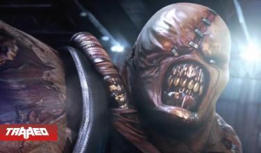 Resident Evil 2 recibiría evento temático de REmake 3