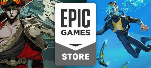 Se desconoce si Epic Games Store continuará regalando juegos en 2020