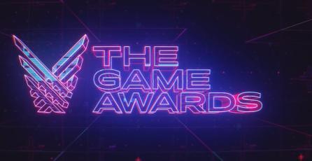 The Game Awards 2019: dónde y cómo ver la entrega de premios