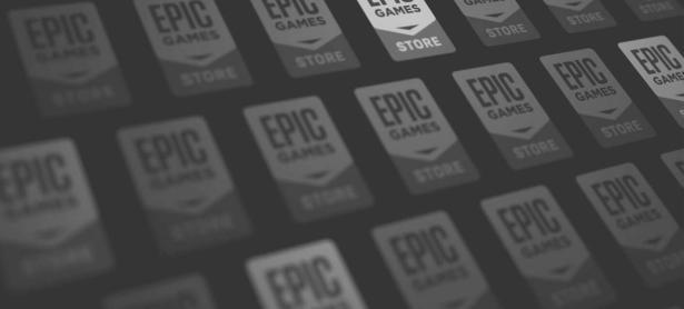 ¡Podrás conseguir 12 juegos gratuitos en Epic Games Store durante diciembre!