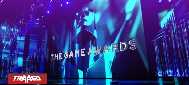 Conoce a todos los ganadores en The Game Awards 2019