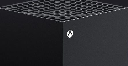 Phil Spencer habla del diseño, el nombre y el control de Xbox Series X