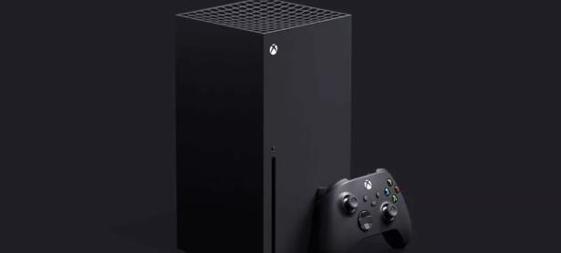 Xbox Series X ofrecerá una experiencia de juego premium