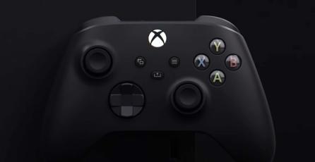 Xbox Series X recuperará el legado de Xbox con la retrocompatibilidad
