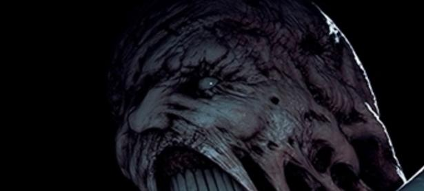Hay un easter egg de Nemesis en el nuevo demo de <em>Resident Evil 2</em>