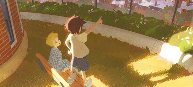 <em>Pokémon</em> tendrá una serie animada para web basada en Galar