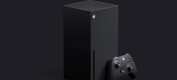 Muchos jugadores ya imaginan maneras creativas de llamar al Xbox Series X