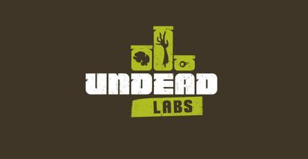 Undead Labs, encargados de <em>State of Decay</em>, abrirán un nuevo estudio