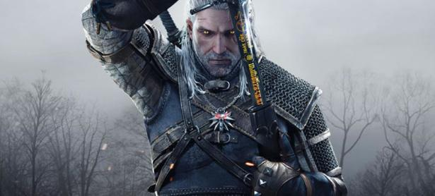 <em>The Witcher: Wild Hunt</em> llegará antes de lo que crees a Xbox Game Pass