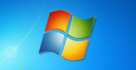 El soporte de Windows 7 terminará pronto y así se les recuerda a sus usuarios