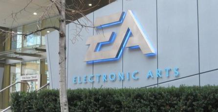 Aseguran que EA es una compañía renovada y enfocada en la calidad