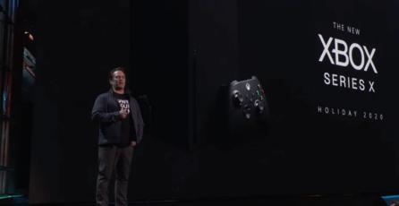 El nuevo Xbox y <em>Hellblade II</em> fueron un éxito en Internet