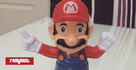 Falsificador de juguetes de Super Mario, Pokémon y Hello Kitty es arrestado en Los Ángeles, USA