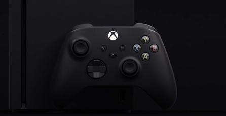 El nuevo Xbox tiene un nombre más sencillo de lo que crees