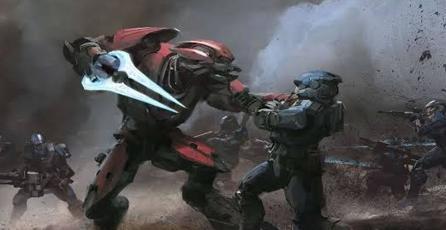 ¿<em>Halo: Reach</em> en tercera persona? Es posible gracias a este mod